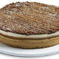 עוגת אלפחורס (מומלץ)